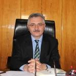 Dinar'da Kur'an kursu kayıtları başladı