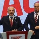 Kılıçdaroğlu'ndan Muharrem İnce ve İBB açıklaması