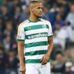 Lille, Bursaspor'un yıldızını istiyor!