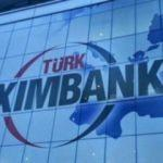 Türk Eximbank'tan 550 milyon dolar kredi