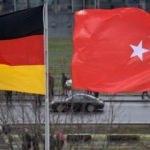 Türkiye'yi tercih ettiler! Almanlar rahatsız oldu