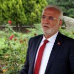 Bahçeli'nin kararına AK Parti'den ilk tepki
