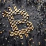 Bitcoinde düşüş hızlanacak mı?