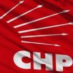 CHP ilçe teşkilatı istifa etti
