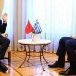 Çipras, Erdoğan'dan övgüyle bahsetti
