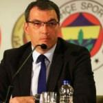 Comolli: Rusya'da kaliteli bir zeminde oynayacağız