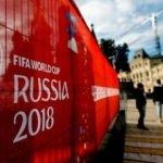Dünya Kupası Türk otellerini etkiledi