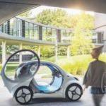 Elektrikli araç teknolojisine vergi düzenlemesi