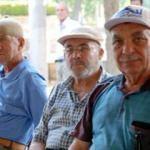 Emekli olamayan esnaf için kolaylık talebi