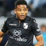 Erzurumspor'un ilk transferi Portekiz'den!