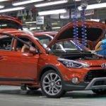 Hyundai'den uyarı: Yıkıcı olabilir