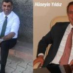 'Kılıçdaroğlu eşi benzeri olmayan bir lider'