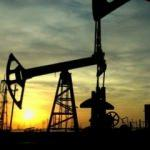 Irak haziranda 105 milyon varil petrol ihraç etti