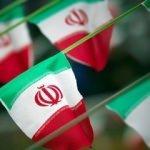 İran'da karıştı! Hepsini yasakladılar