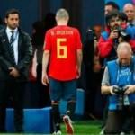 İspanya'da bir dönem sona erdi!