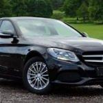 Mercedes en çok satan modelinin satışına ara verdi