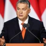 Orban, Almanya ile anlaştığı iddiasını yalanladı