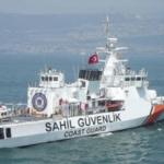 Sahil Güvenlik Komutanlığı personel alımı yapıyor! Kimler başvuru yapabilir?