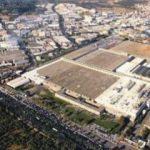 Sivas'ta 40 bin kişilik istihdam sağlanacak