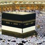 Suudi Arabistan'dan kritik Katar kararı!
