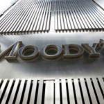 Moody's'ten önemli dolar açıklaması!