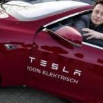 Tesla Türkiye için iş ilanlarını yayınladı!