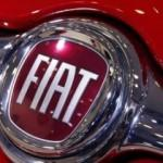 Trump darbesi Fiat`ın en çok o modelini vuracak