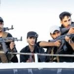 'TSK'nın emrindeyiz, Türkiye'nin işaretini bekliyoruz'