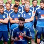 Türk futbolcudan ırkçılık ve tehdit isyanı