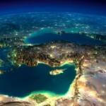 Türkiye'den müthiş atak! Kıtalararası güç oluyor
