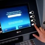Yargıtay'dan emsal ATM kararı!
