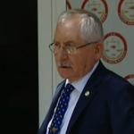 YSK Başkanı o iddialara cevap verdi