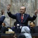 Sudan'dan Türkiye'ye 'petrol' teklifi