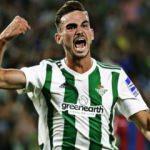 Napoli'den 30 milyon euroluk transfer