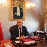 Atatürk'ün Afrin'deki karargahı restore edilecek