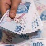 Emeklilerin maaş farkı ödeme tarihi belli oldu