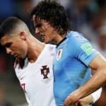 Fransa maçı öncesi Uruguay'ı yıkan haber!