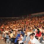 59. Uluslararası Akşehir Nasreddin Hoca Şenliği