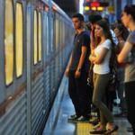 Ankaralılara müjde: 3 Temmuz'da tarih oluyor