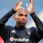 Flamengo'dan Babel için resmi açıklama