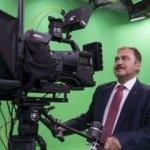 Bakan açıkladı! Yeni bir TV kanalı kuruluyor
