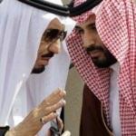 Bakan'dan sert sözler: S.Arabistan'a mezar olacak!