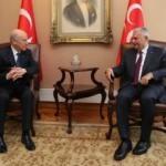 Başbakan Yıldırım'dan önemli KHK açıklaması!