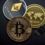 Bitcoin küllerinden doğuyor