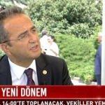 CHP'li Tezcan'dan skandal sözler