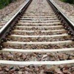 Demiryolu hemzemin geçitlerinde düzenleme!