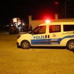 Aydın'da fabrikada patlama: 4 yaralı