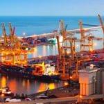 Doğu Karadeniz'den 564,5 milyon dolarlık ihracat