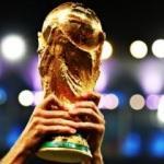 Dünya Kupası'nda dev hüsran! Tarihte ilk