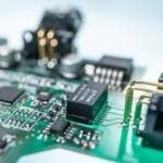 Yüksek teknolojili devre kartı Türkiye'de üretilecek